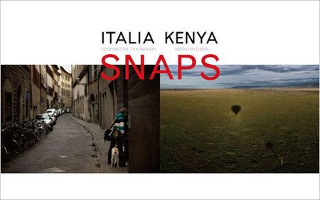 Snaps_7